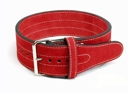 INZER Forever Buckle Belt 10 mm [под заказ]